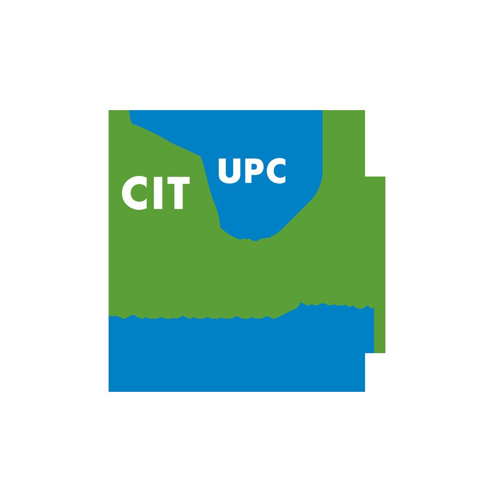 Centro de Innovación y Tecnología de la UPC (CIT UPC)