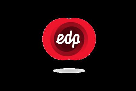 EDP lanza nuevo acelerador mundial para startups del sector de la energía