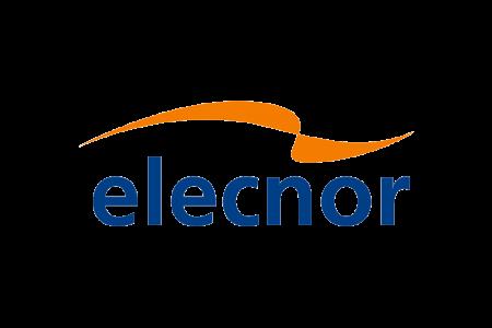 Elecnor se adjudica por 127 millones el proyecto Clime de Innovación y Eficiencia Energética