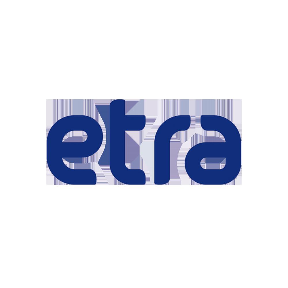 Grupo Etra