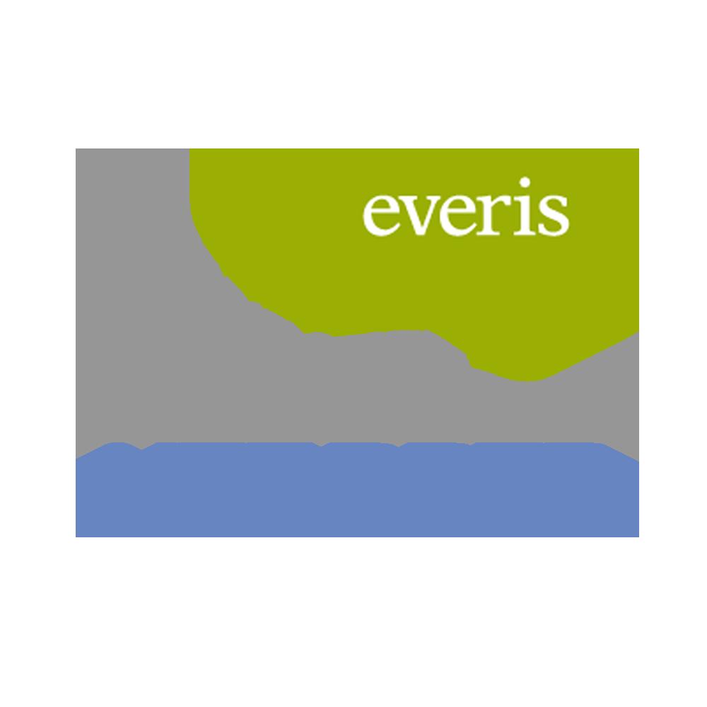 everis/NTT DATA
