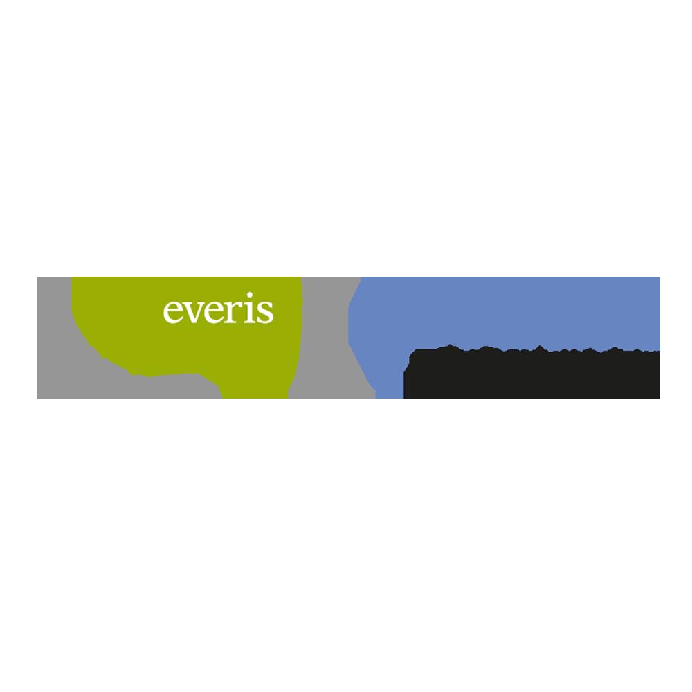 everis, una compañía de NTT DATA