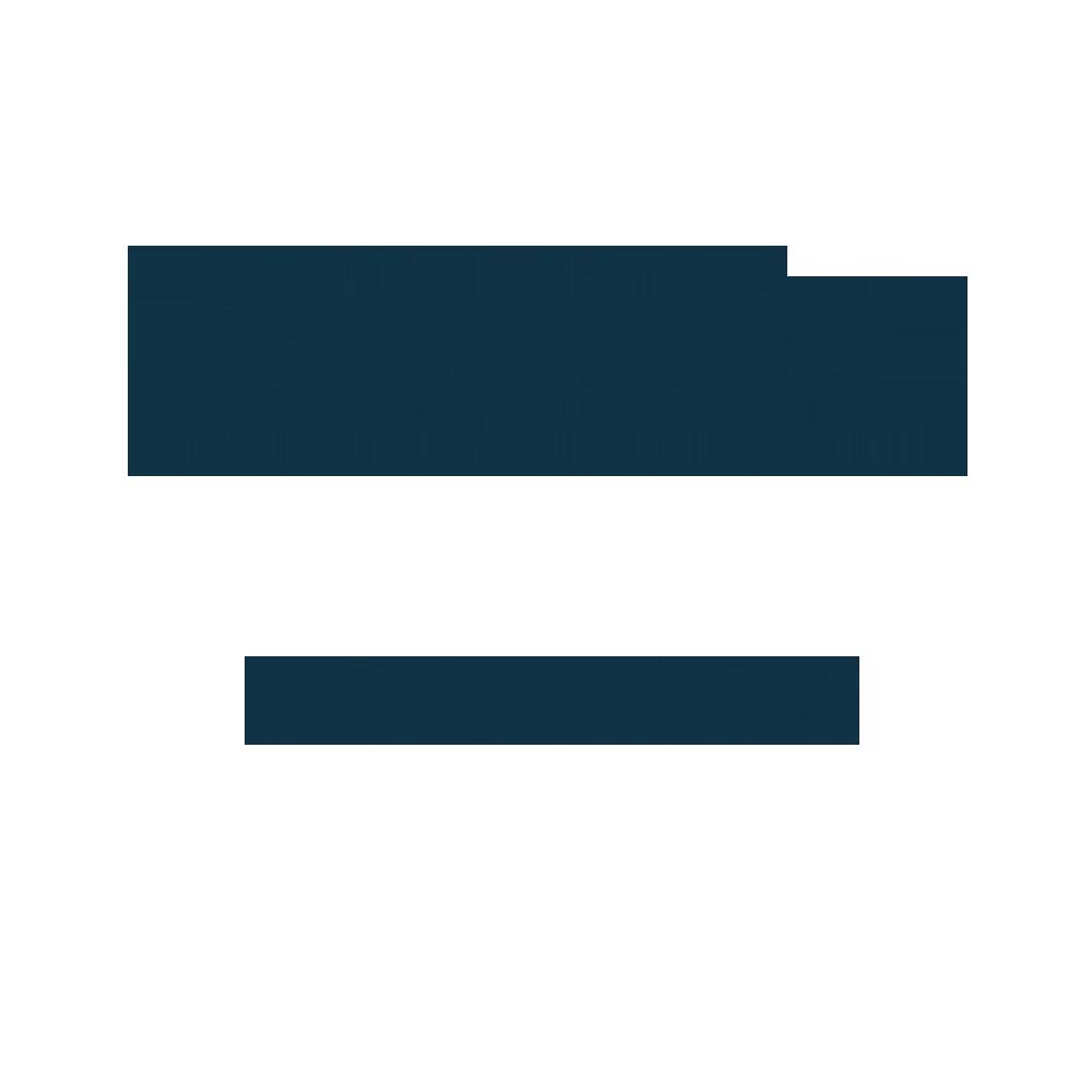 Telefónica Empresas