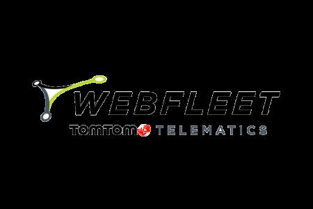 TomTom Telematics contribuye a que los fabricantes de vehículos ofrezcan servicios de coches conectados de alta calidad