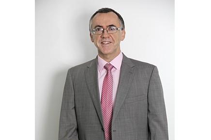 Entrevista a Alberto Castella, Product Sales Director de Vertiv