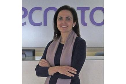 Entrevista a Ana Isabel Gálvez, Gerente de Transformación Digital en el área de Operación y Gestión de Activos de Tecnatom
