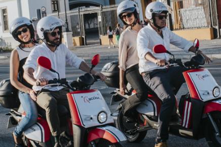 ACCIONA lanza la segunda convocatoria de i'mnovation, su aceleradora de startups de infraestructuras y energías renovables