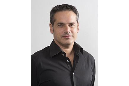 Entrevista a Alfonso Masana, Data Center Manager de Adam