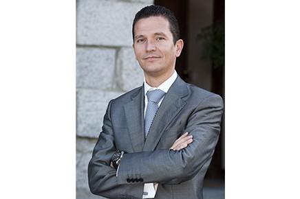 Entrevista a Carlos Ruíz, Gerente de Sostenibilidad y Medio Ambiente de Enagás