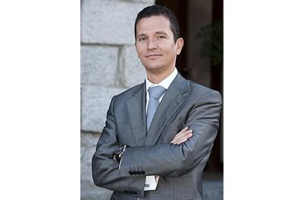 Entrevista a Carlos Ruíz Alonso, Gerente de Sostenibilidad y Medio Ambiente de Enagas