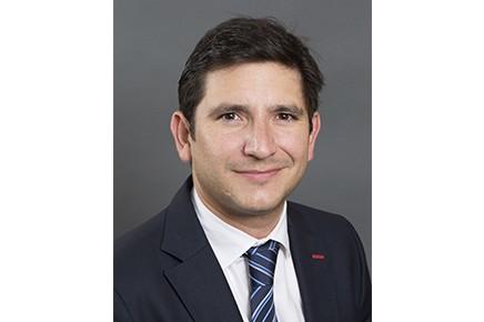 Entrevista a Carlos Guillermo Rodríguez, Sales Manager Utilities de Schneider Electric