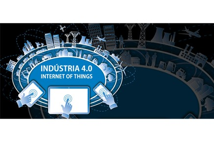 Industria 4.0 y factorías inteligentes