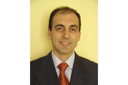 Entrevista a Diego Fraile, Director de Innovación Tecnológica y EMS de EDF Fenice