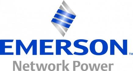Emerson alcanza un acuerdo para la venta de network power por 4.000 millones de Dolares a Platinum Equity