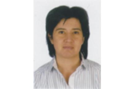 Entrevista a Hortensia Amarís, Vicerrectora Adjunta de Política Científica. Universidad Carlos III de Madrid.