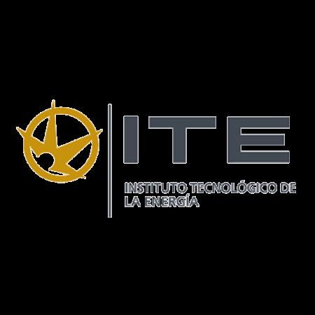 ITE – Instituto Tecnológico de la Energía