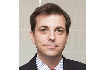 Entrevista a Juan Antonio López Abadía, Director de Optimización, Energía, Seguridad y Medio Ambiente de Estrella de Levante
