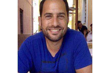 Entrevista a Juan José Garrido, Director de Operaciones de Software Greenhouse