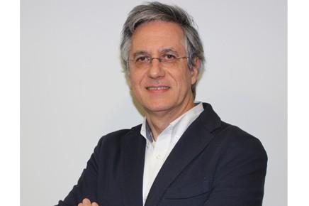 Entrevista a José Luis Casaus, Socio Director de Aquads Technologies