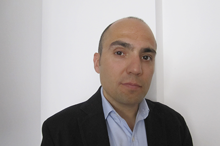 Entrevista a Javier Zurera Andrés, Jefe de Proyecto especialista Data Centers de Software Greenhouse