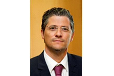 Entrevista a Juan Antonio Melero, Vicerrector de Innovación, Calidad Científica e Infraestucturas de Investigación. Universidad Rey Juan Carlos