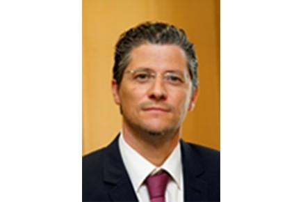 Entrevista a Juan Antonio Melero, Vicerrector de Innovación, Calidad Científica e Infraestucturas de investigación .Universidad Rey Juan Carlos.