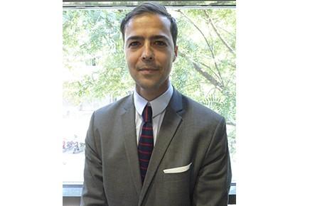 Entrevista a Luis Lopes, Datacenter & IT Segment Sales Manager de Schneider Electric