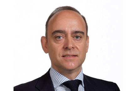 Entrevista a Luis Manuel Santos Moro, Director de Innovación de EDP España