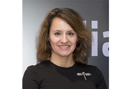 """Entrevista a María del Mar Gómez Zamora, Responsable Técnico del Programa Campus de Excelencia Internacional """"Energía Inteligente"""" de la Universidad Rey Juan Carlos"""