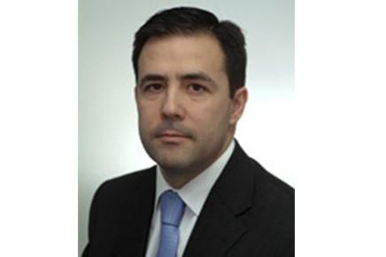 Entrevista a Miguel Prieto, Director Técnico e Innovación de Ferrovial Servicios