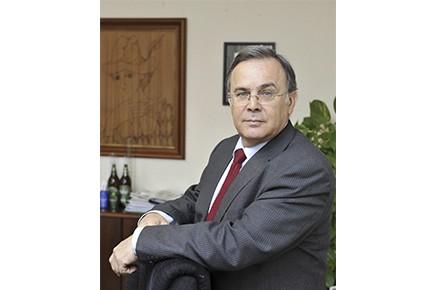 Entrevista a Patricio Valverde, Director General de Estrella de Levante (Grupo DAMM)