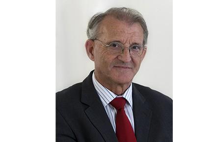 Entrevista a Pedro Costa Morata, Profesor Doctor. Universidad Politécnica de Madrid.