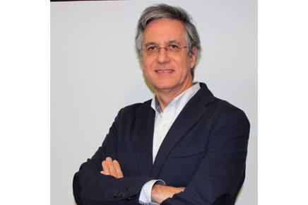 Entrevista a José Luis Casaus, Socio Director de Aquads, Ingeniería Data Center
