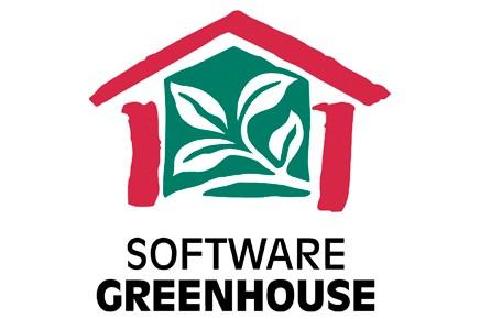 Software: el motor para gestionar el nuevo modelo de arquitectura de los centros de datos.