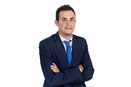 Entrevista a Raúl Ramos Gamero, Coordinador de Servicios Energéticos de Ferrovial Servicios