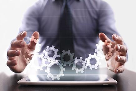 Consolidación, ¿a mayor concentración de equipos mejor eficiencia?