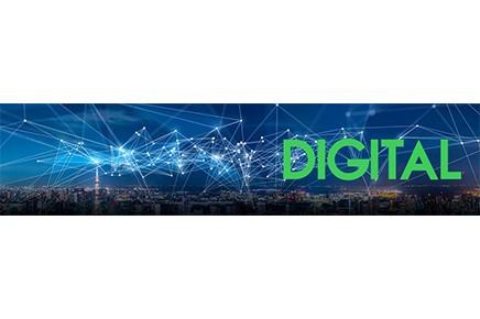 Retos e impactos de la Transformación Digital en la Industria
