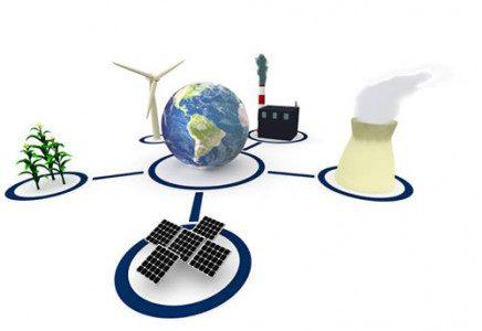 Progress Energy confía en Telvent para desarrollar soluciones integradas de previsión meteorológica y Smart Grid, capaces de predecir con precisión la carga eléctrica
