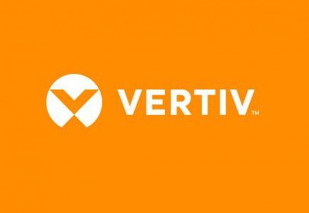 Frost & Sullivan ha otorgado a Vertiv tres galardones líderes en el sector de la industria