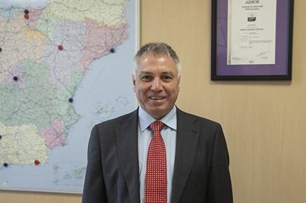 Entrevista a Jose Luís Fernández Pazos (Cofrico): Representante del proyecto finalista en los enerTIC Awards 2018: «Eficiencia Energética y Mantenimiento Predictivo en Refrigeración»