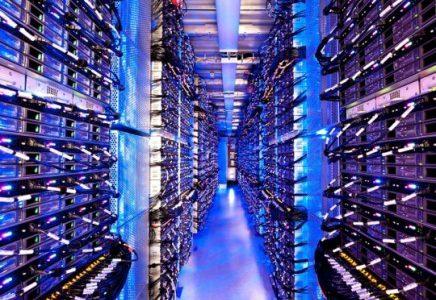 Experto afirma que «el 2% del consumo energético mundial es de los centros de procesos de datos»