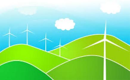 Móstoles y la URJC colaborarán en un proyecto de sostenibilidad energética