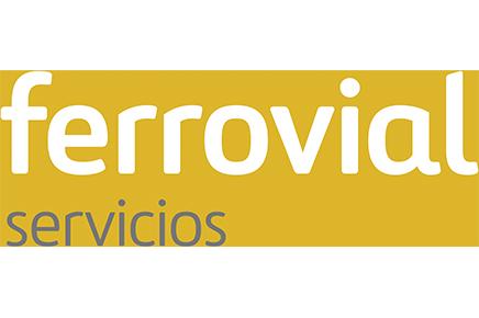 Entrevista a David Pocero, Director de Oficina Técnica e Innovación de Ferrovial Servicios y representante de proyecto finalista en los enerTIC Awards 2018