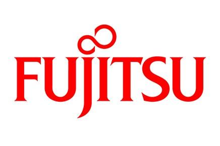 Fujitsu contribuye al logro de Objetivos de Desarrollo Sostenible (SDGs) para la resolución de los desafíos relacionados con el cambio climático y la gestión de los recursos