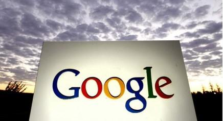 Google funcionará con energía renovable a partir de 2017