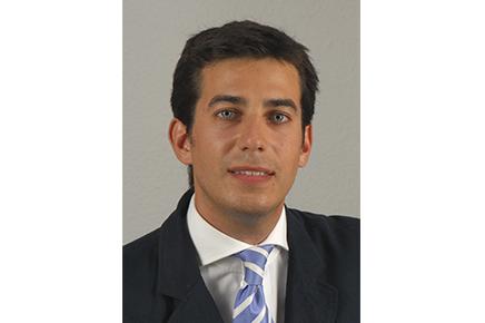 Entrevista a Javier Biosca Ruíz, Responsable desarrollo Vehículo Eléctrico Iberia de everis