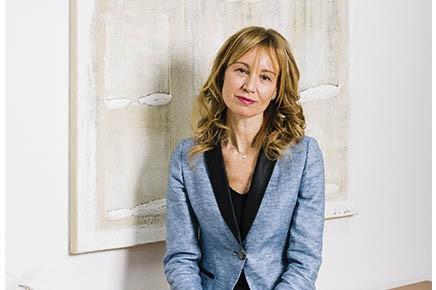 Entrevista a Loreto Ordóñez, CEO de ENGIE España y Country Delegate