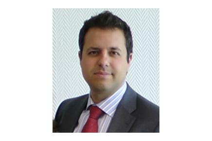 Entrevista a Santiago Julián Alcolea, Business Development Manager – Public Sector de Signify
