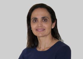 Ana Isabel  Gálvez