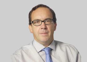 Antonio  Berrios Villalba